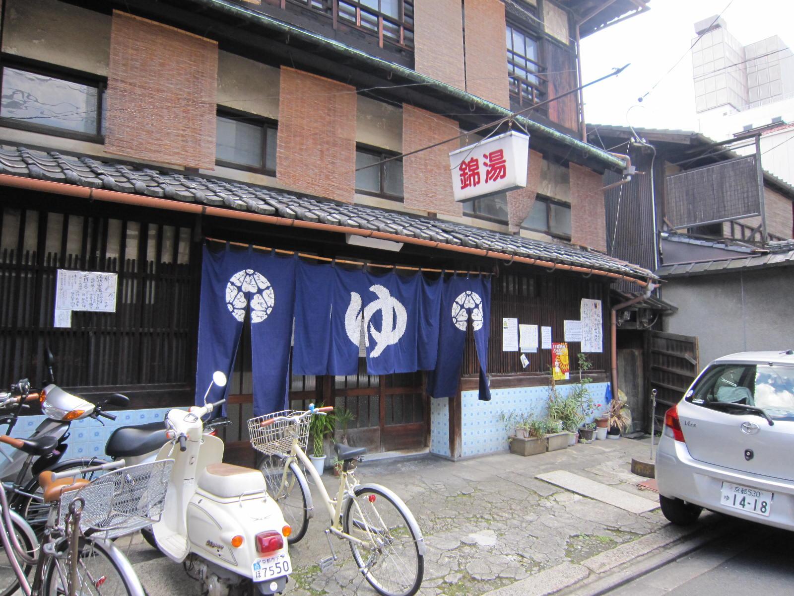 10.7京都・祇園祭 304