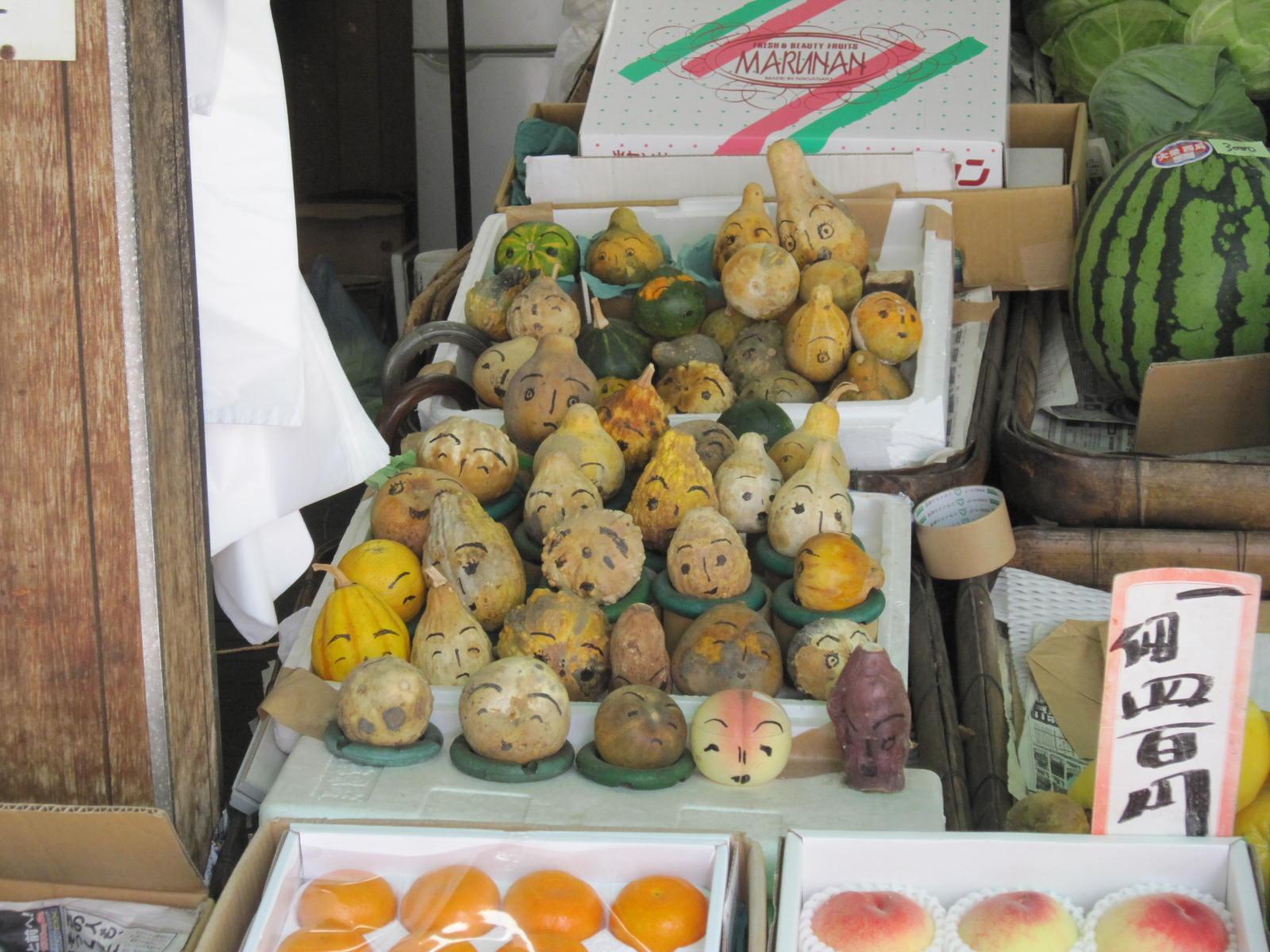 10.7京都・祇園祭 289