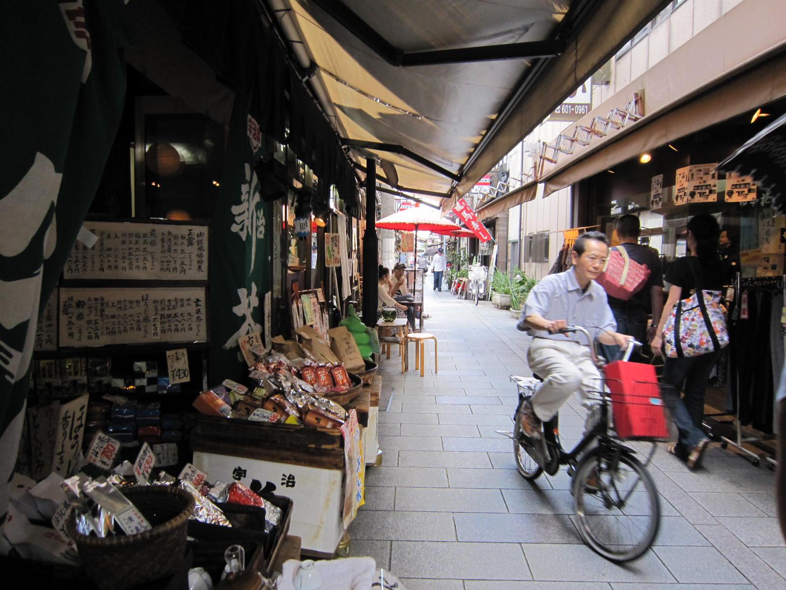 10.7京都・祇園祭 313
