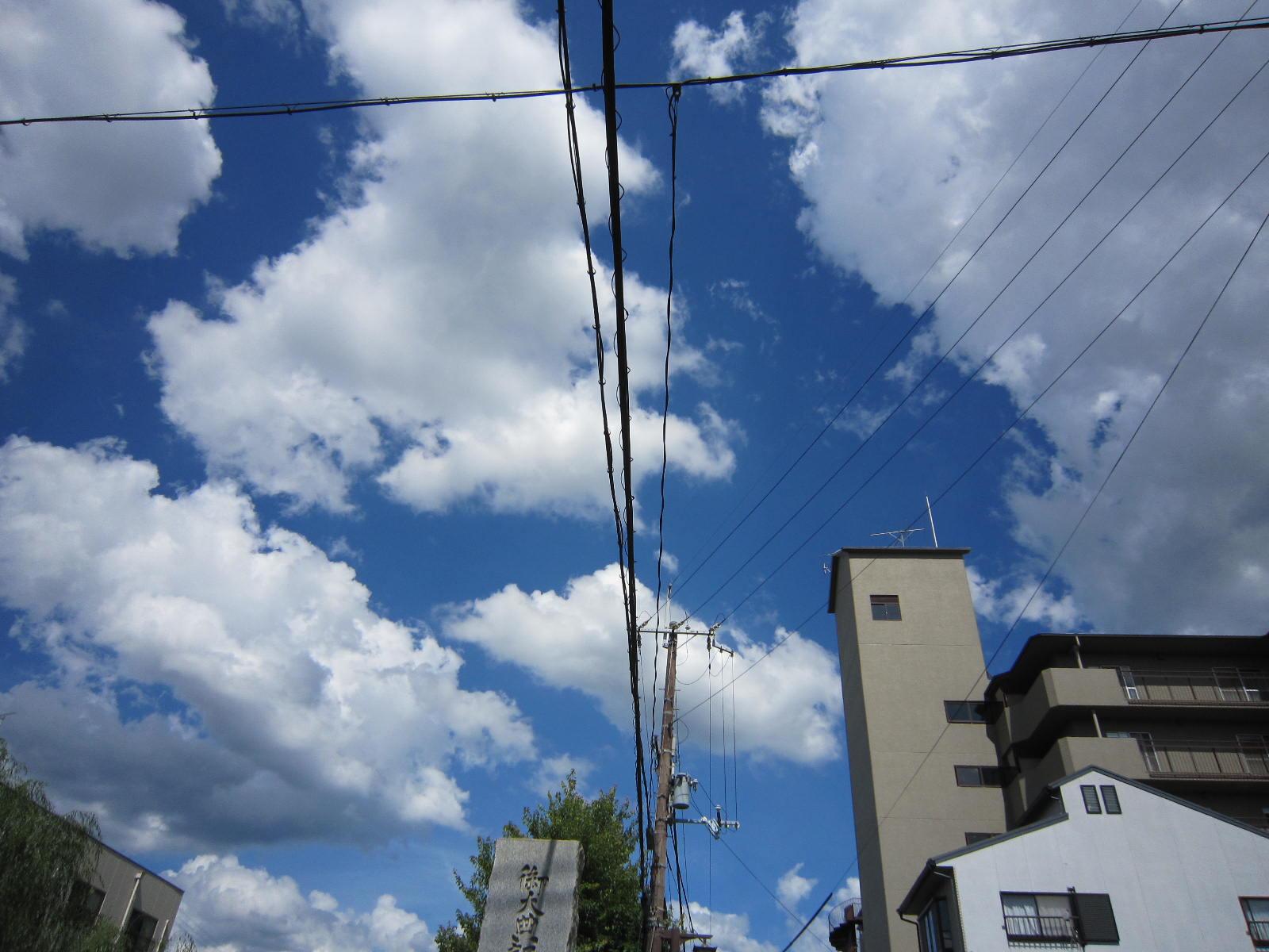 10.7京都・祇園祭 365