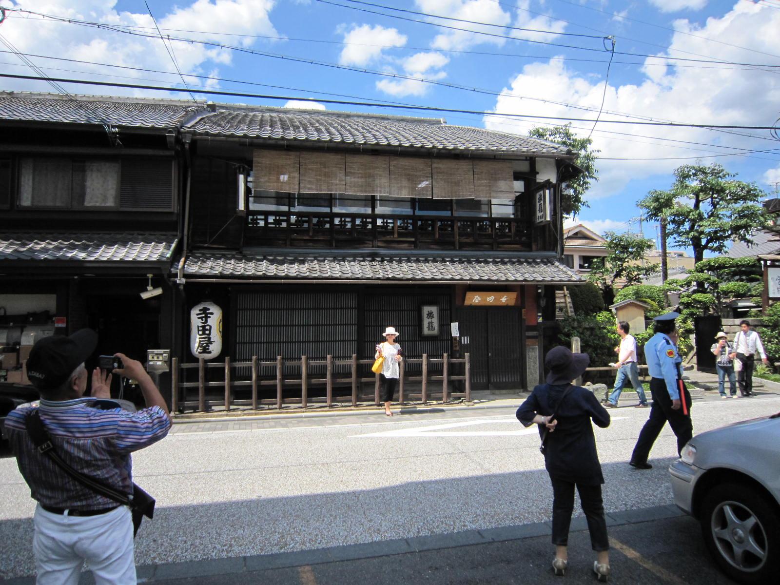 10.7京都・祇園祭 338