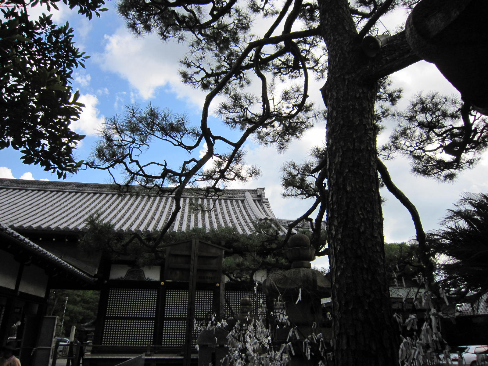 10.7京都・祇園祭 391