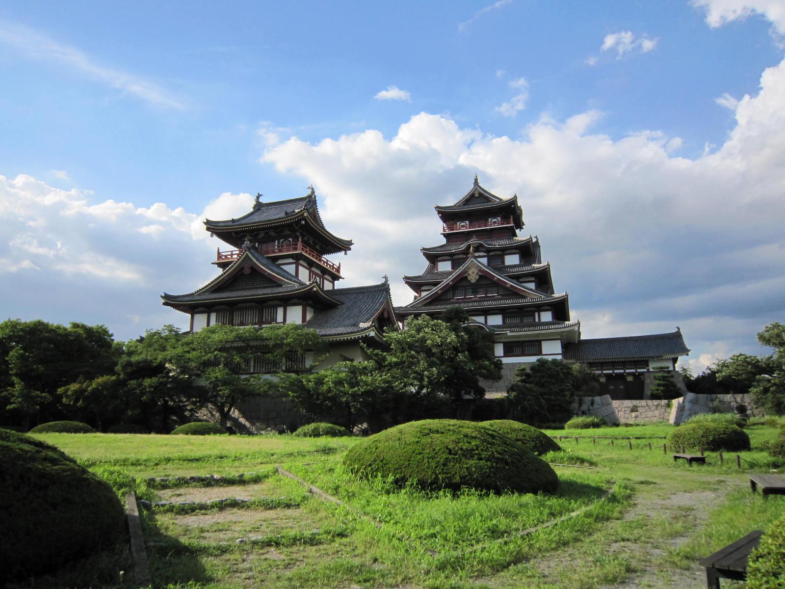 10.7京都・祇園祭 439