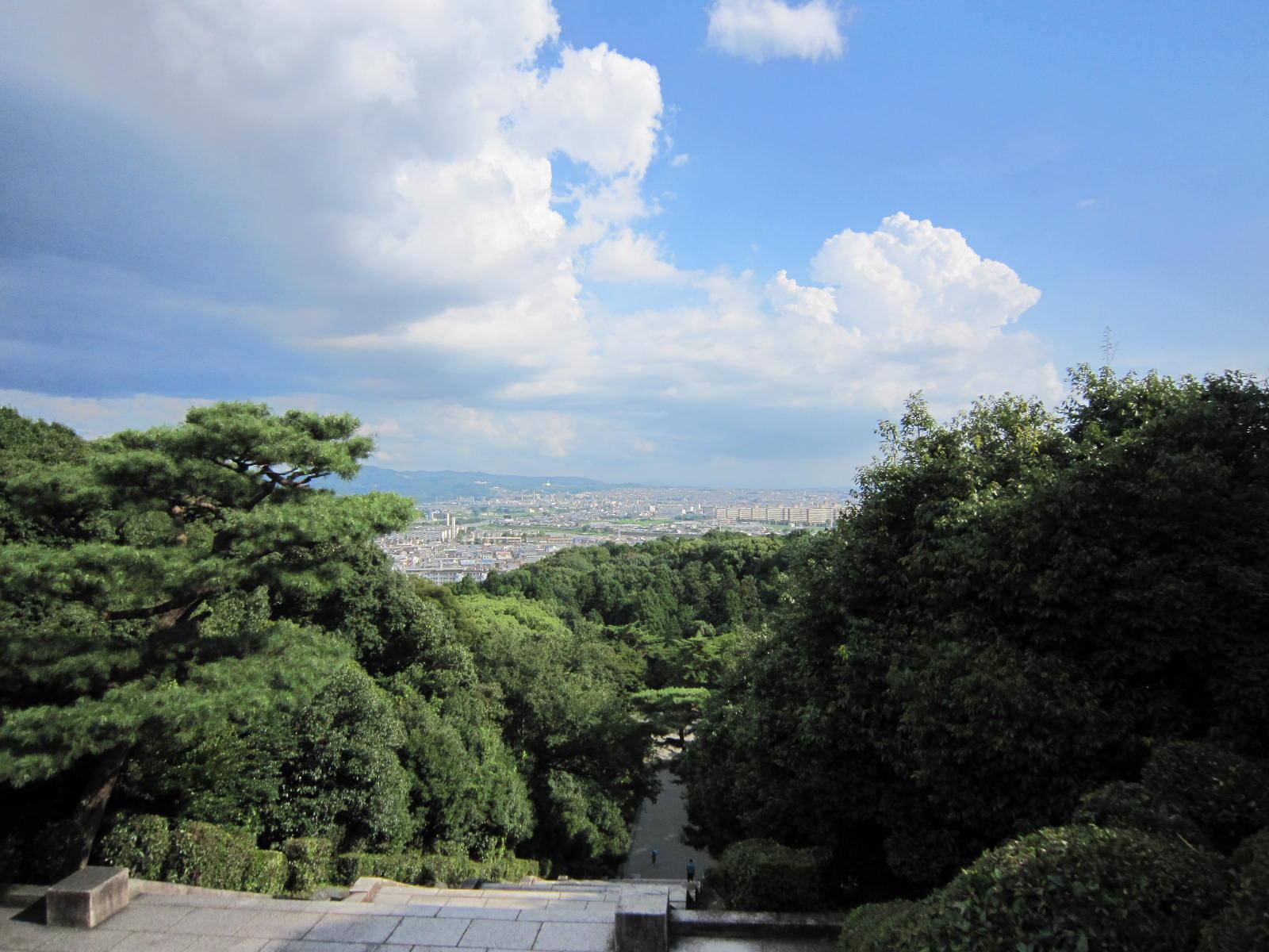 10.7京都・祇園祭 422