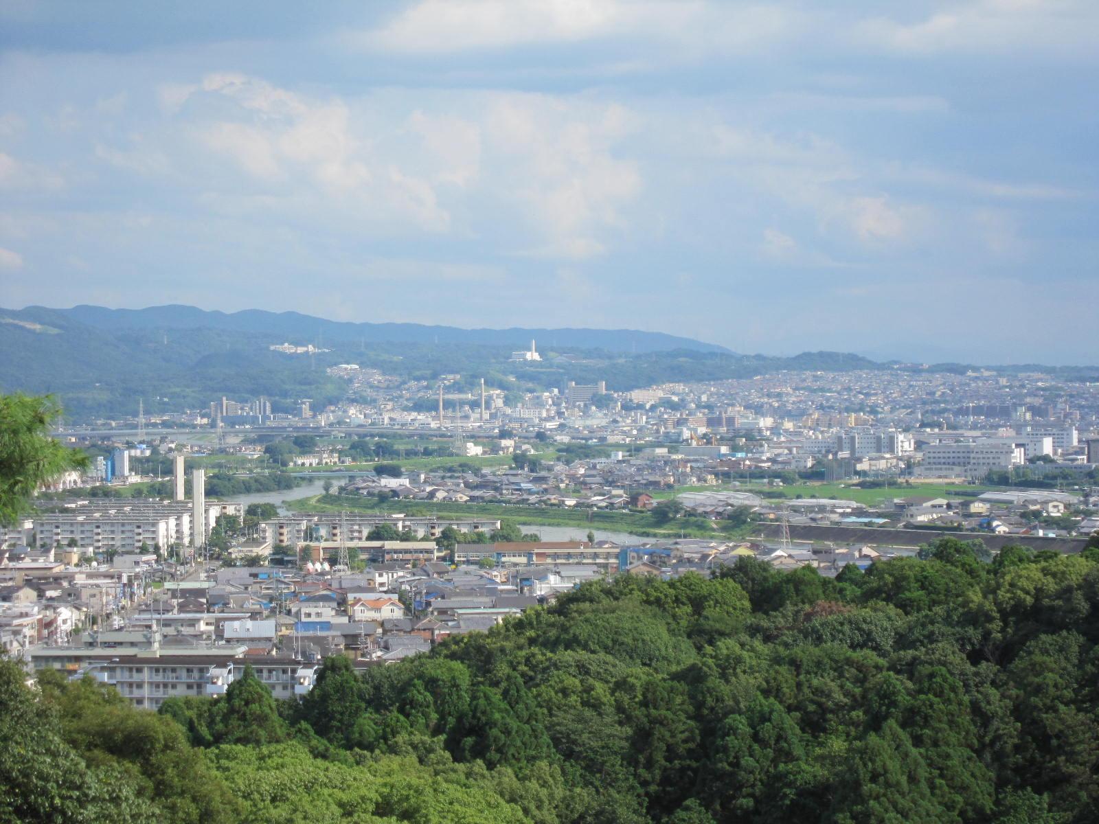 10.7京都・祇園祭 418