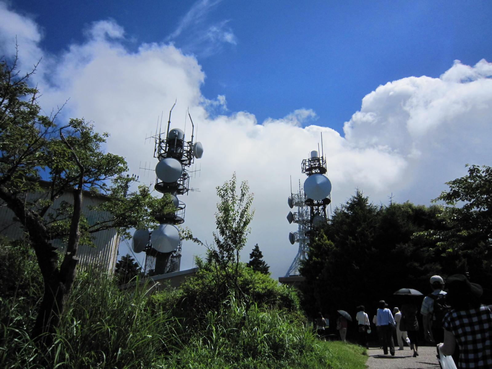 10.7京都・祇園祭 490