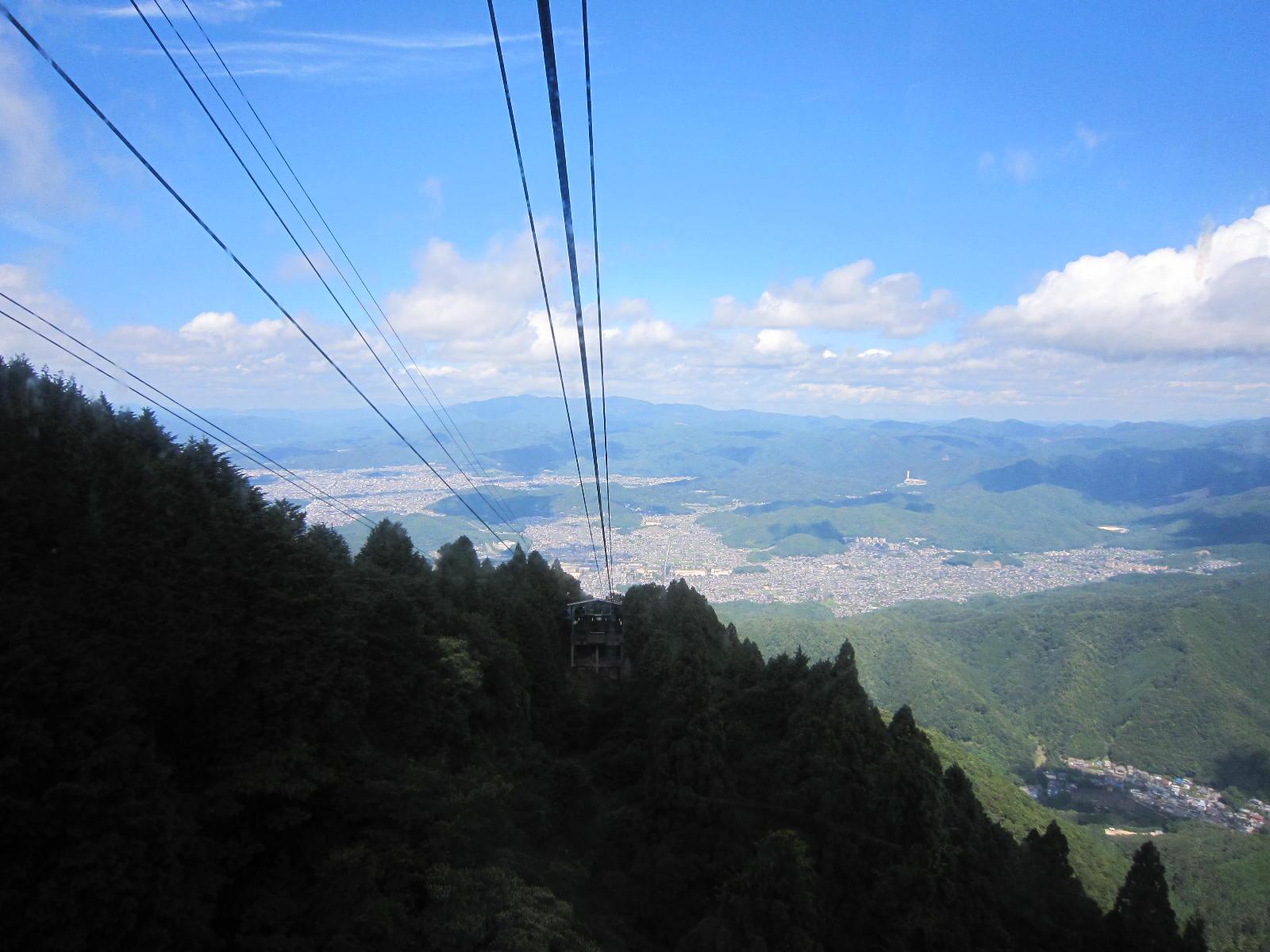 10.7京都・祇園祭 487