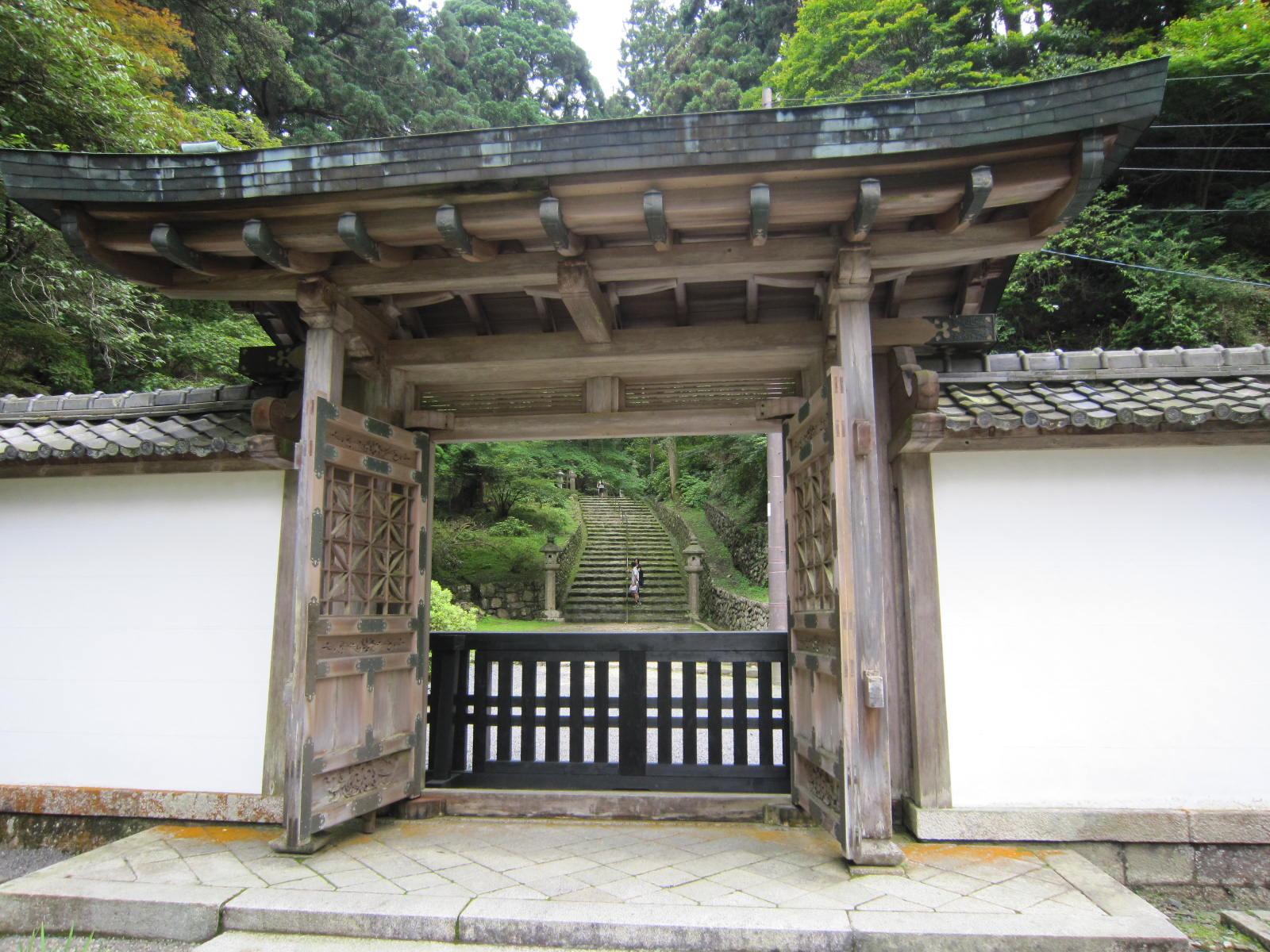 10.7京都・祇園祭 545