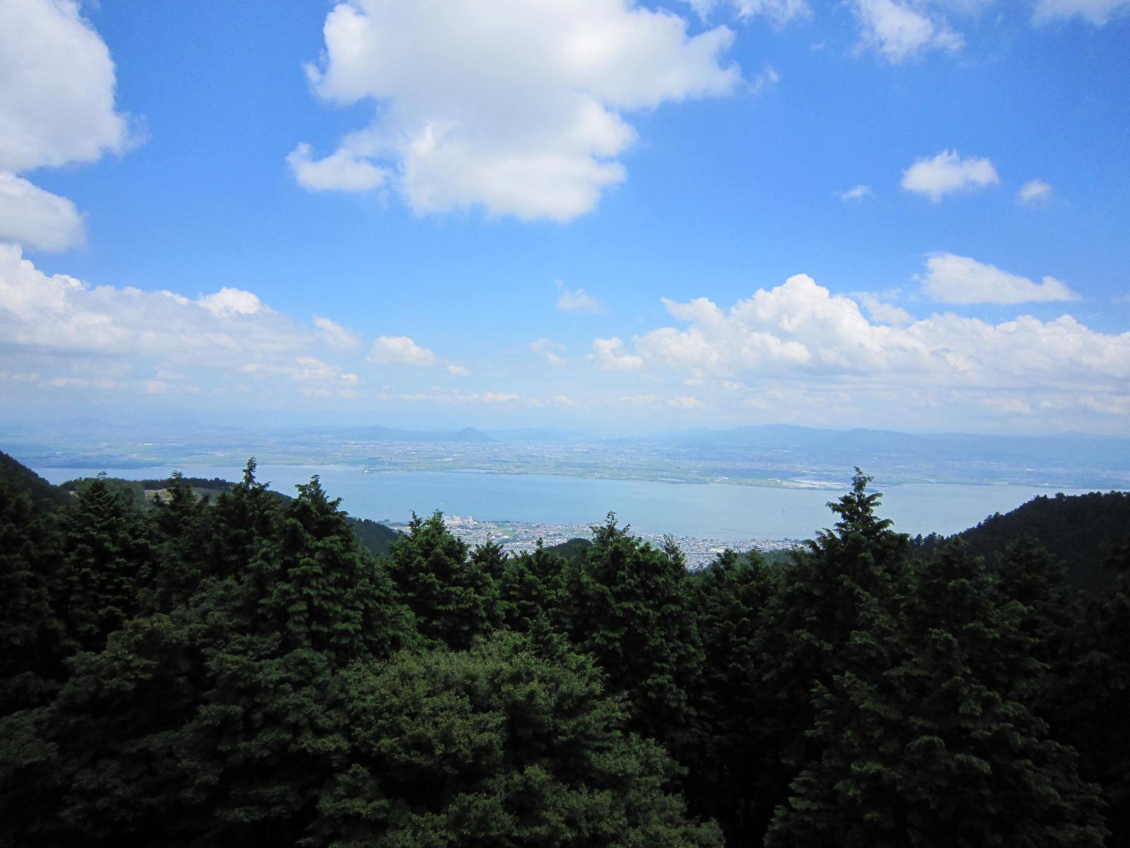 10.7京都・祇園祭 513