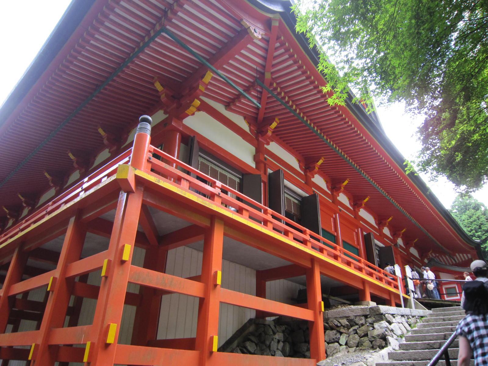 10.7京都・祇園祭 502