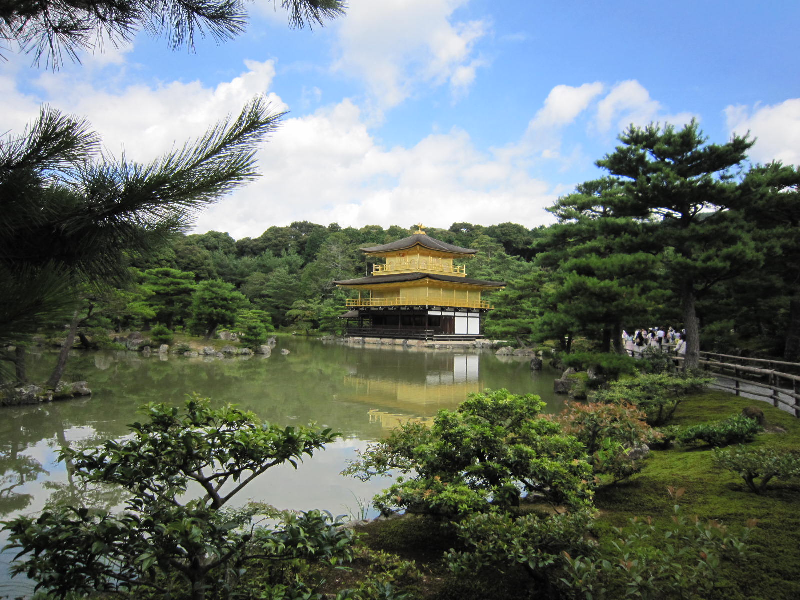 10.7京都・祇園祭 592