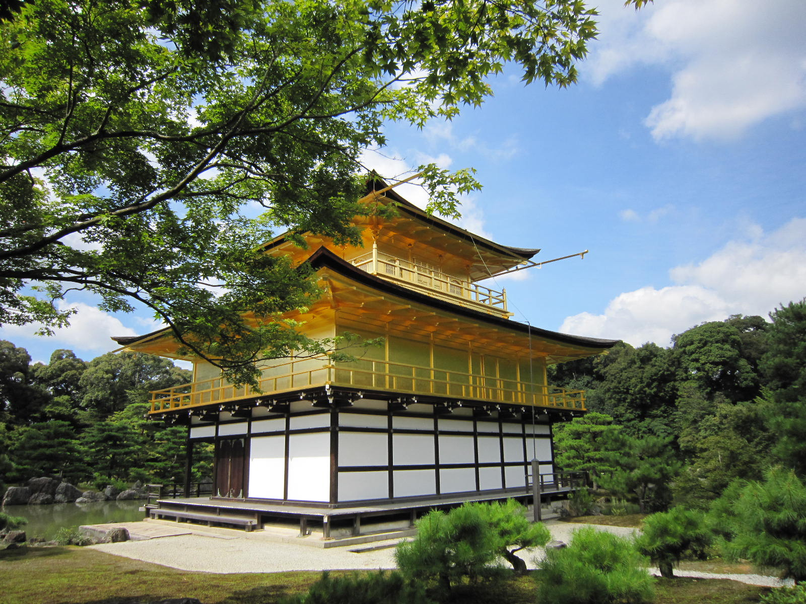 10.7京都・祇園祭 599