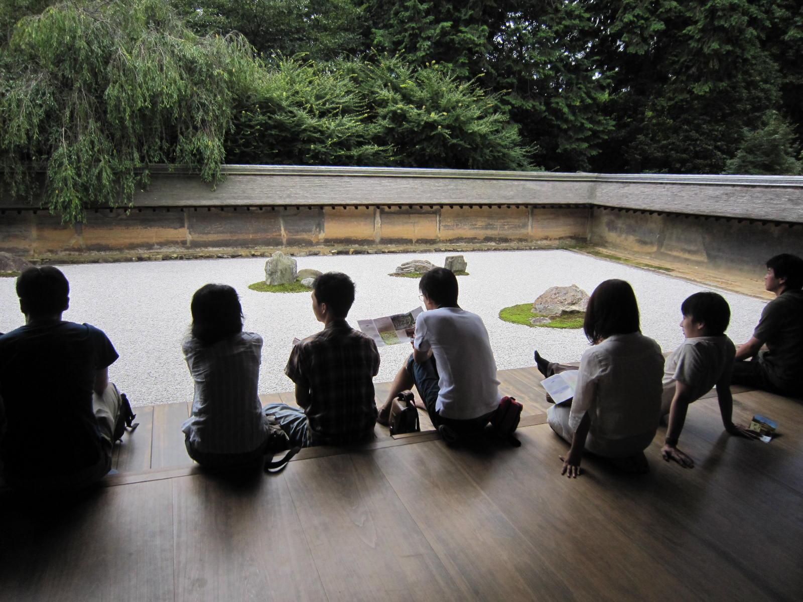 10.7京都・祇園祭 623