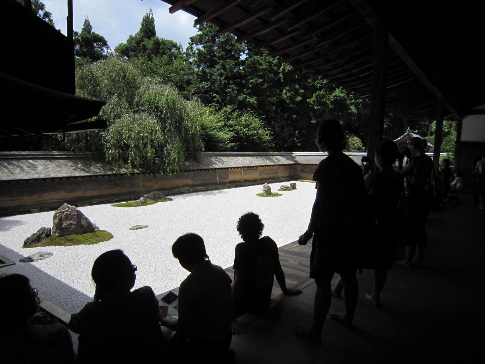10.7京都・祇園祭 620