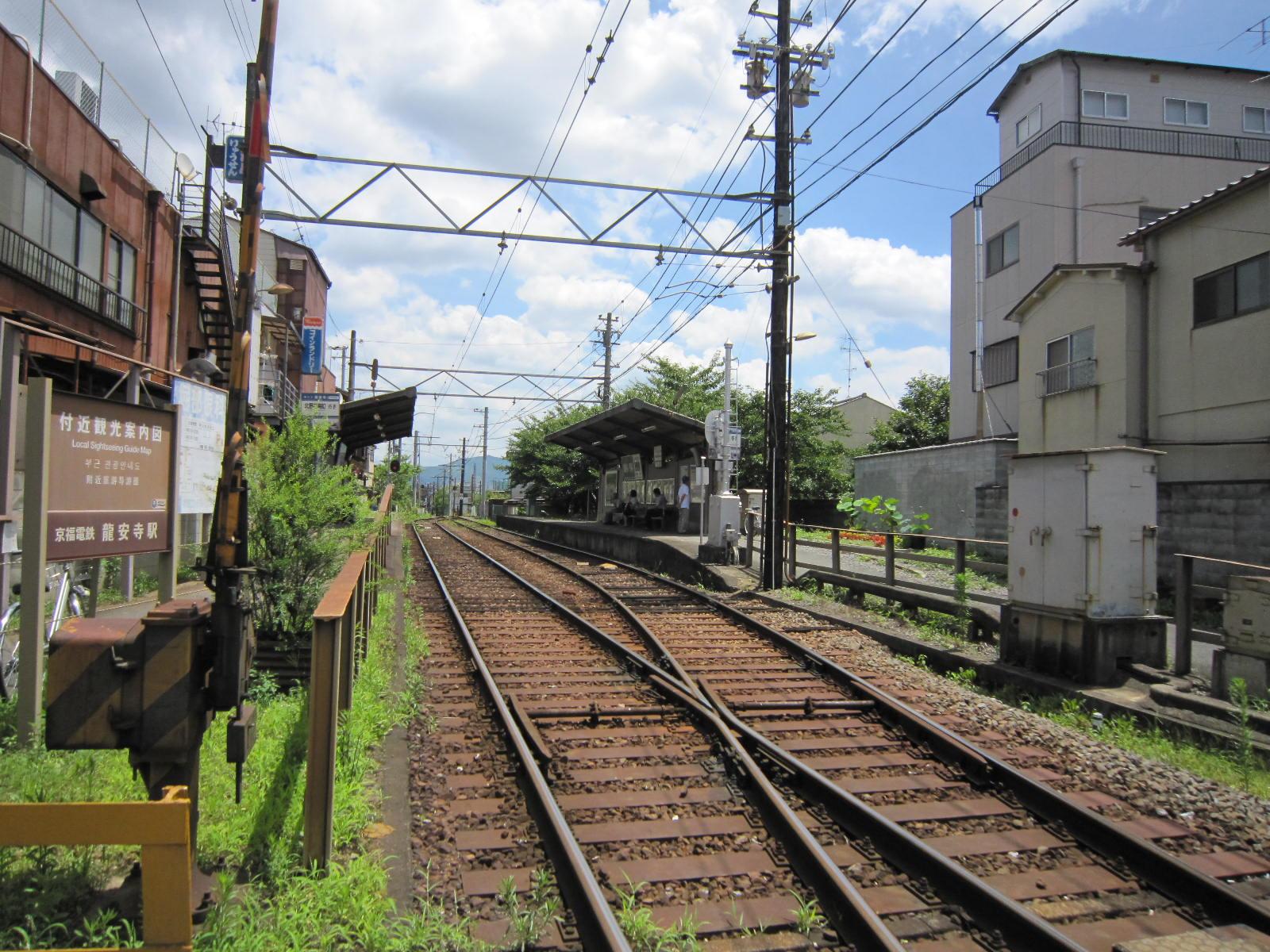 10.7京都・祇園祭 669