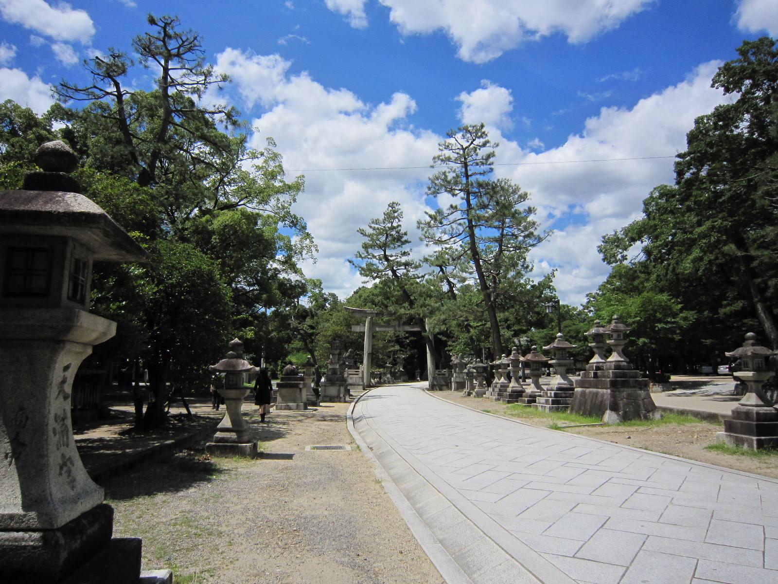 10.7京都・祇園祭 693