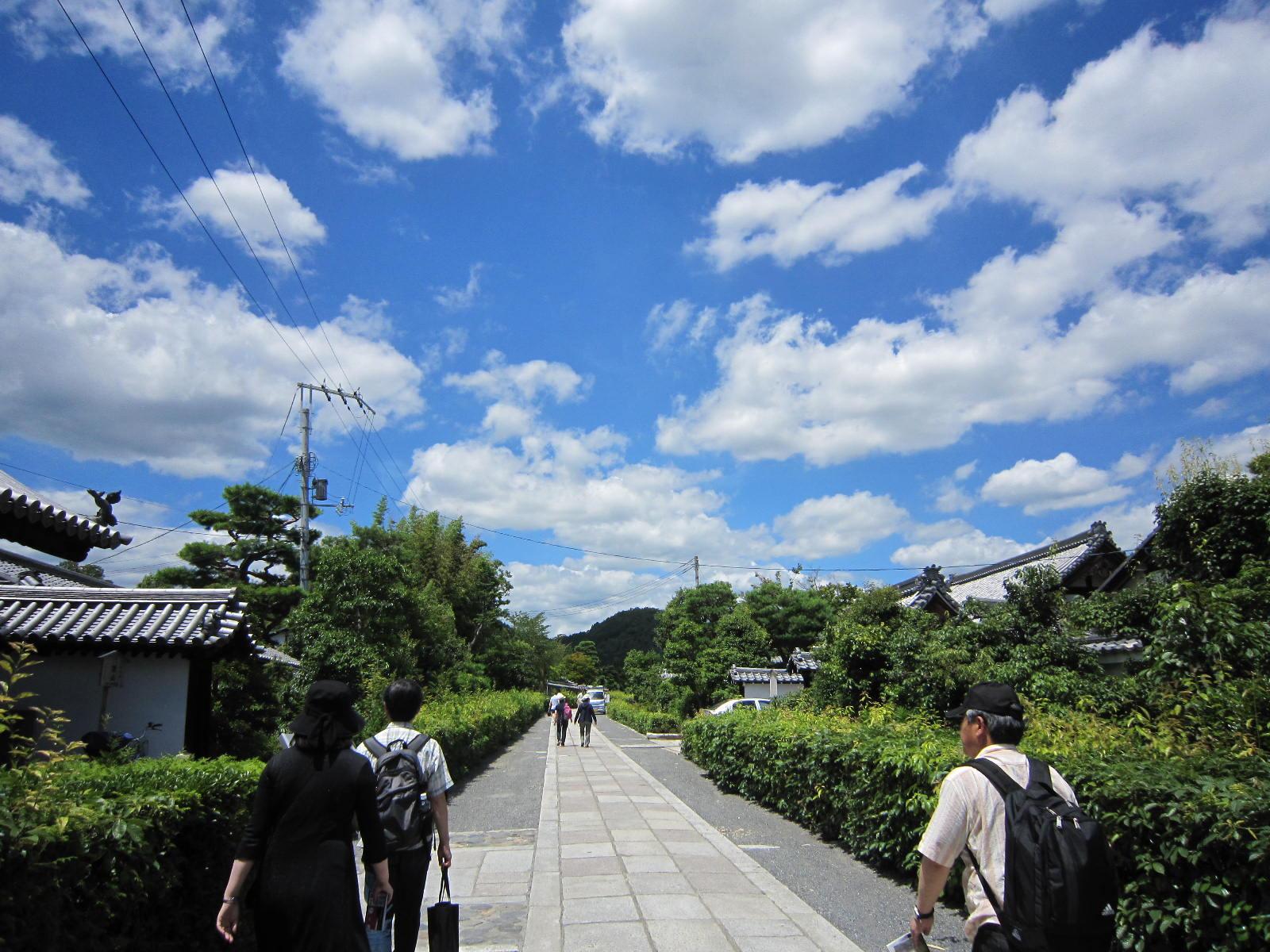 10.7京都・祇園祭 686