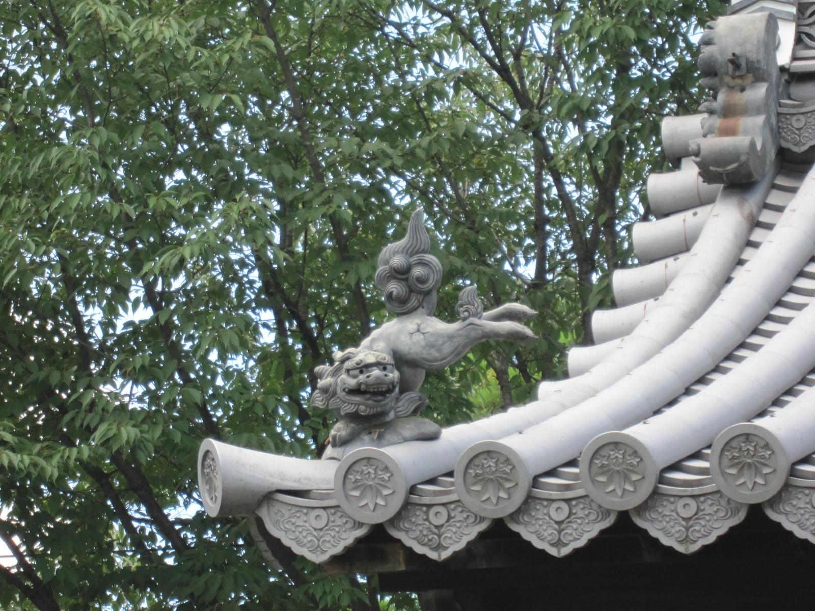 10.7京都・祇園祭 681