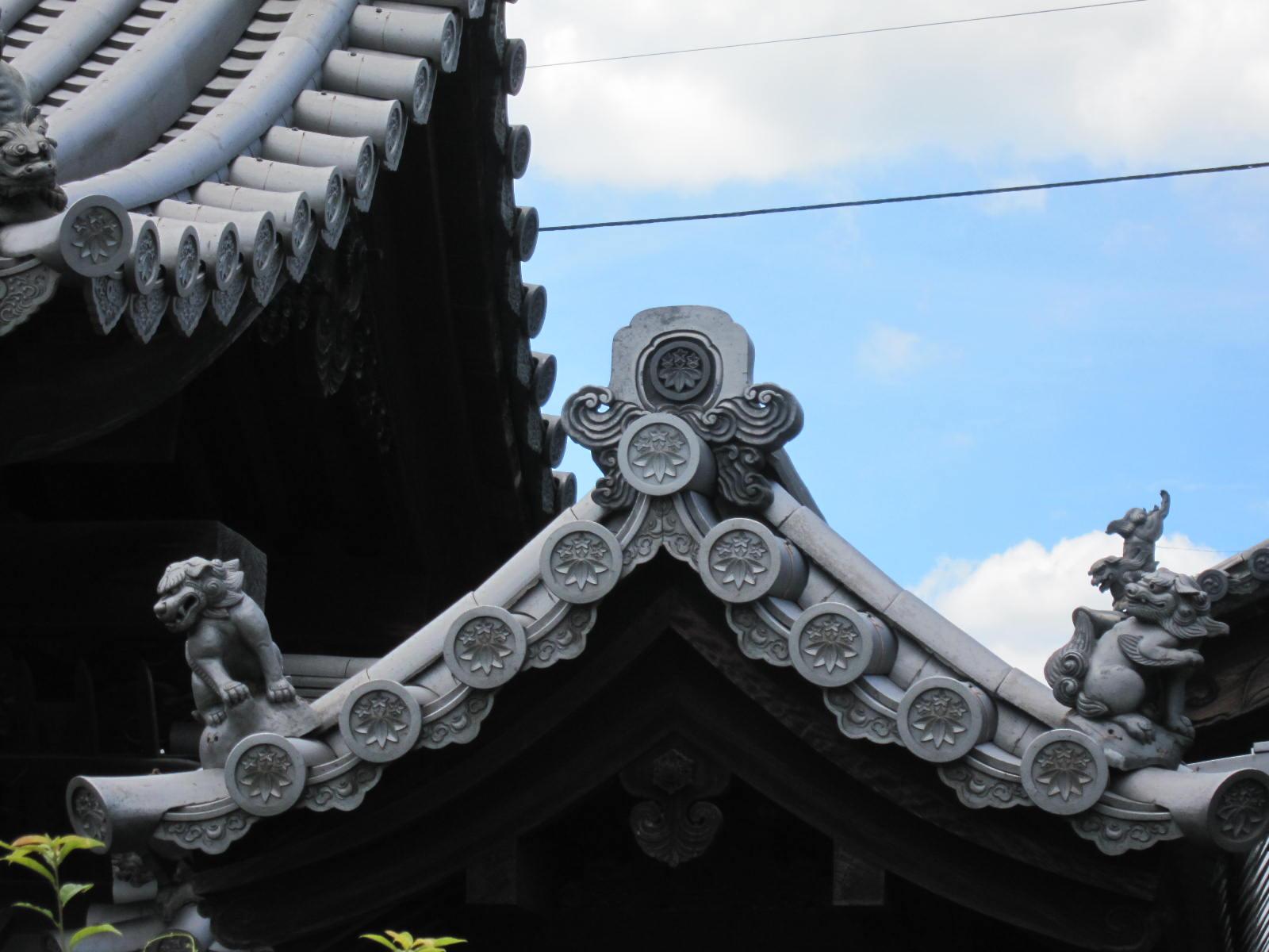 10.7京都・祇園祭 679