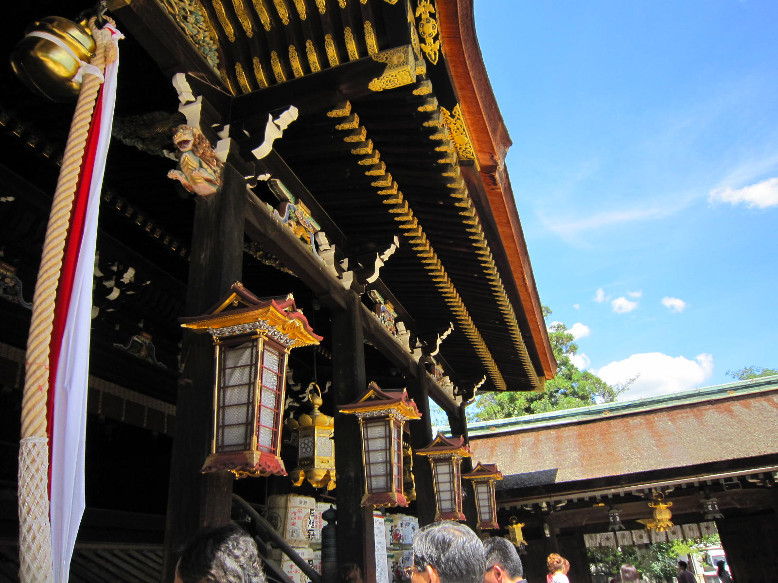 10.7京都・祇園祭 715