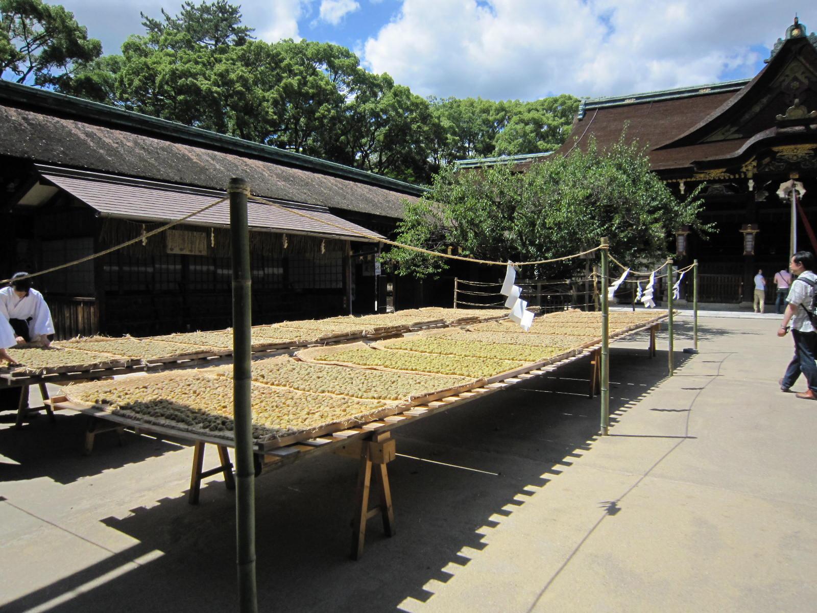 10.7京都・祇園祭 711
