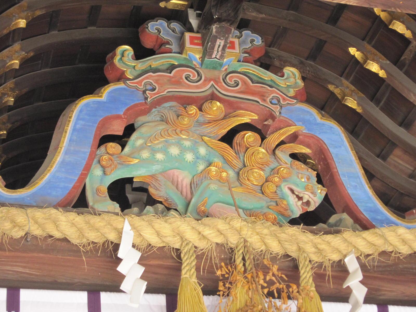 10.7京都・祇園祭 710
