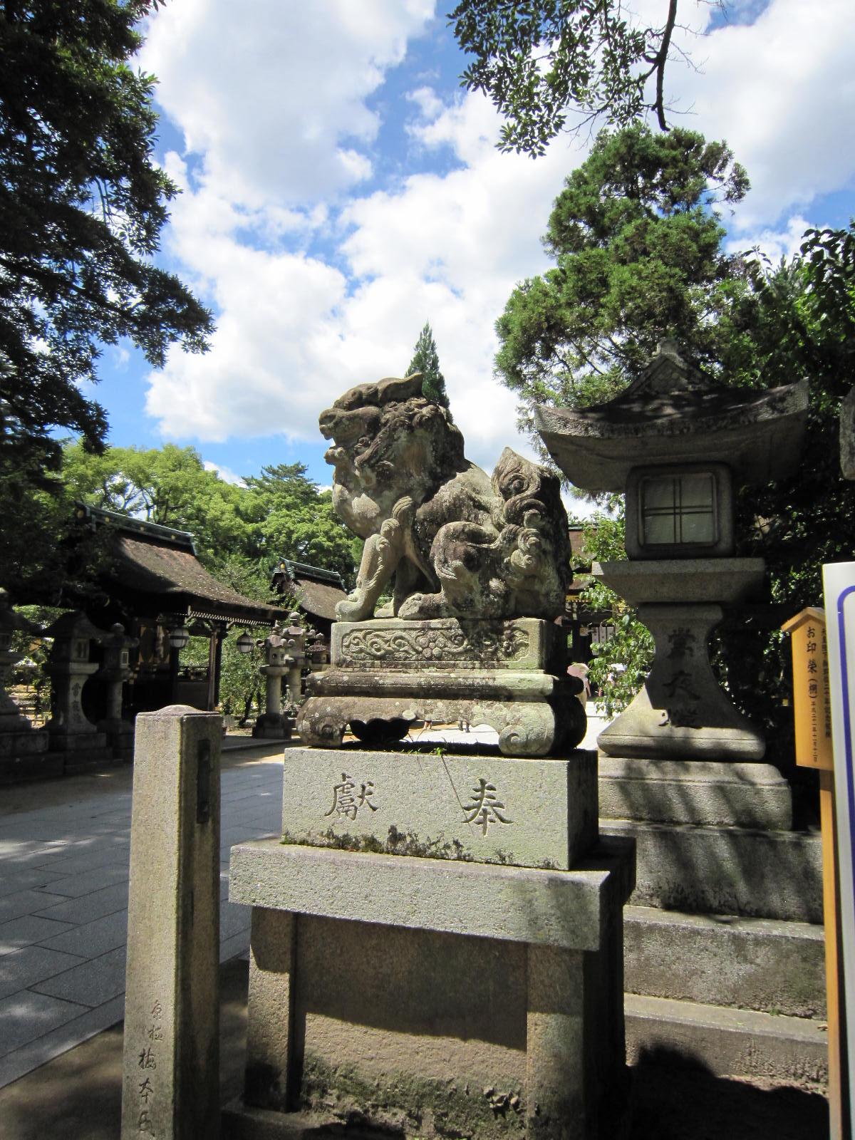 10.7京都・祇園祭 706
