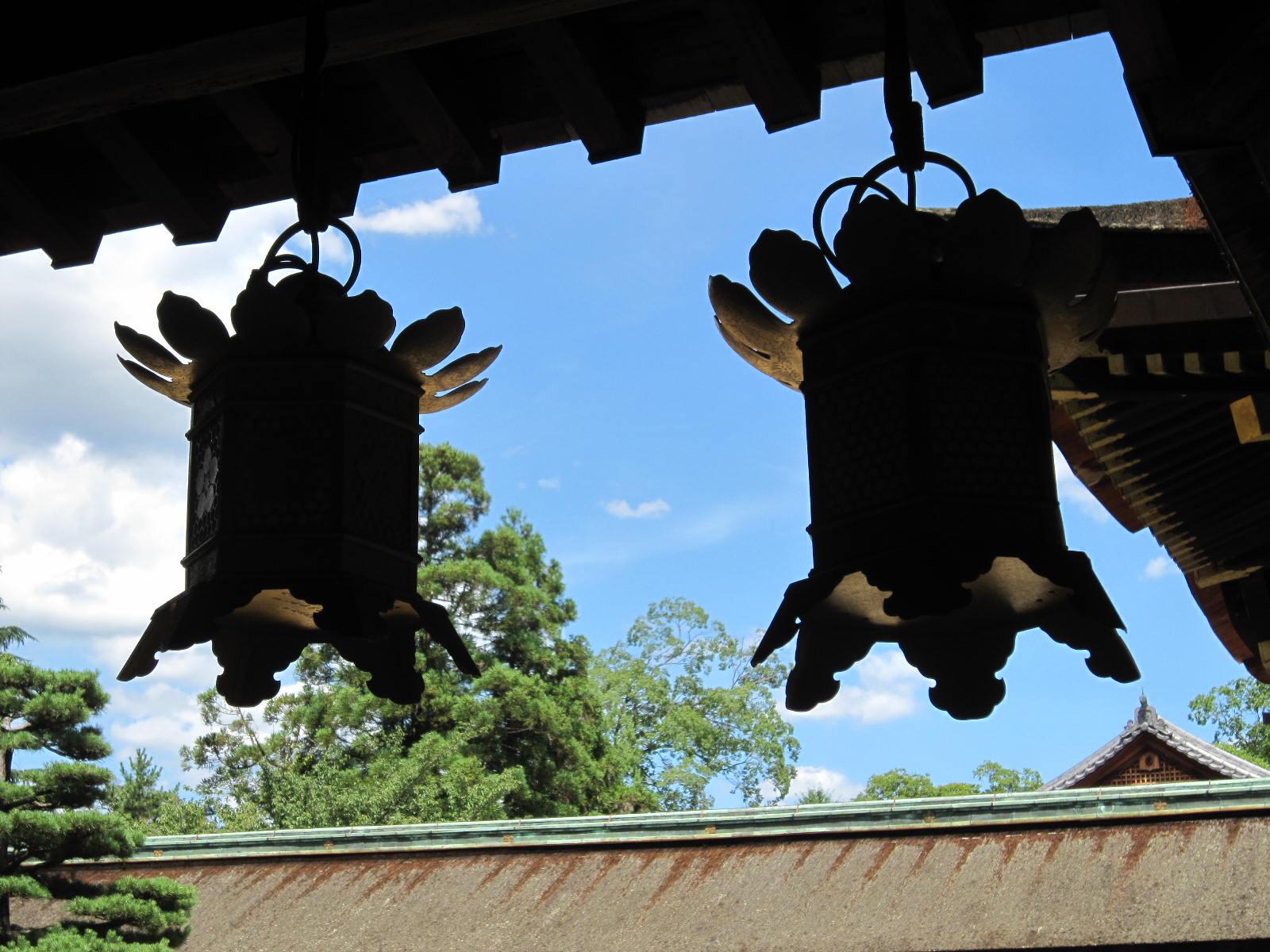 10.7京都・祇園祭 722
