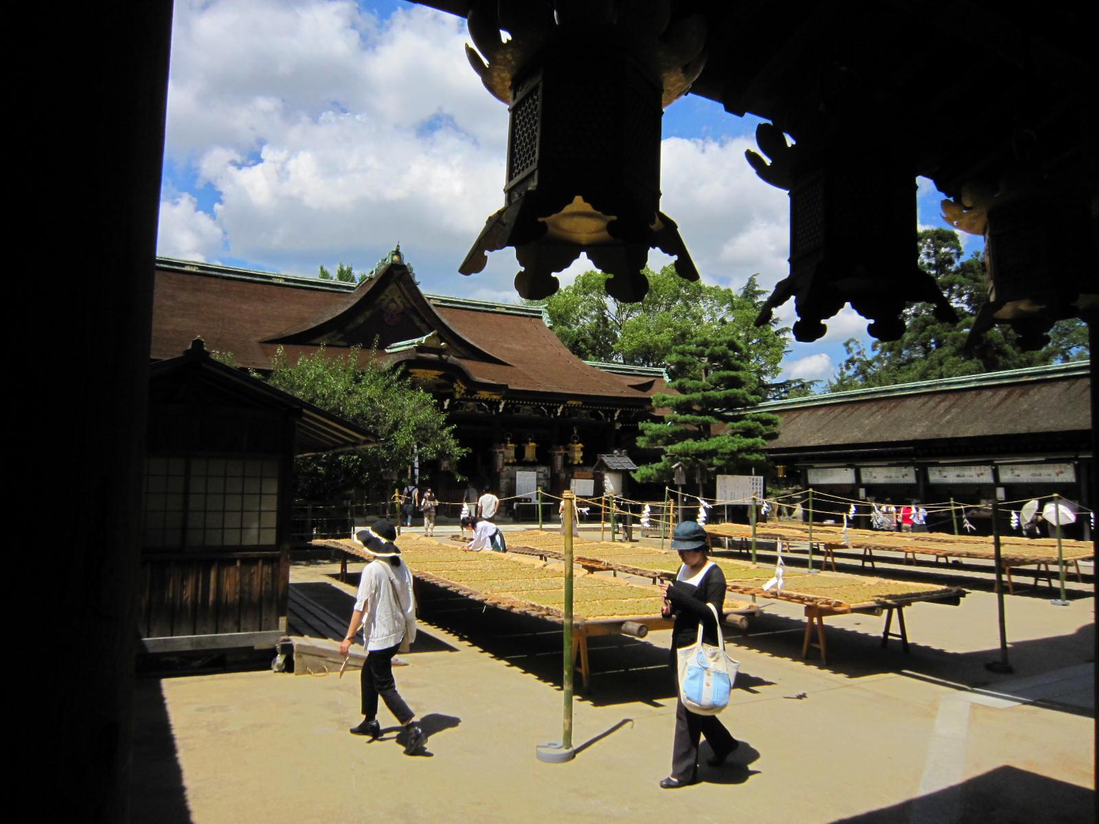 10.7京都・祇園祭 725