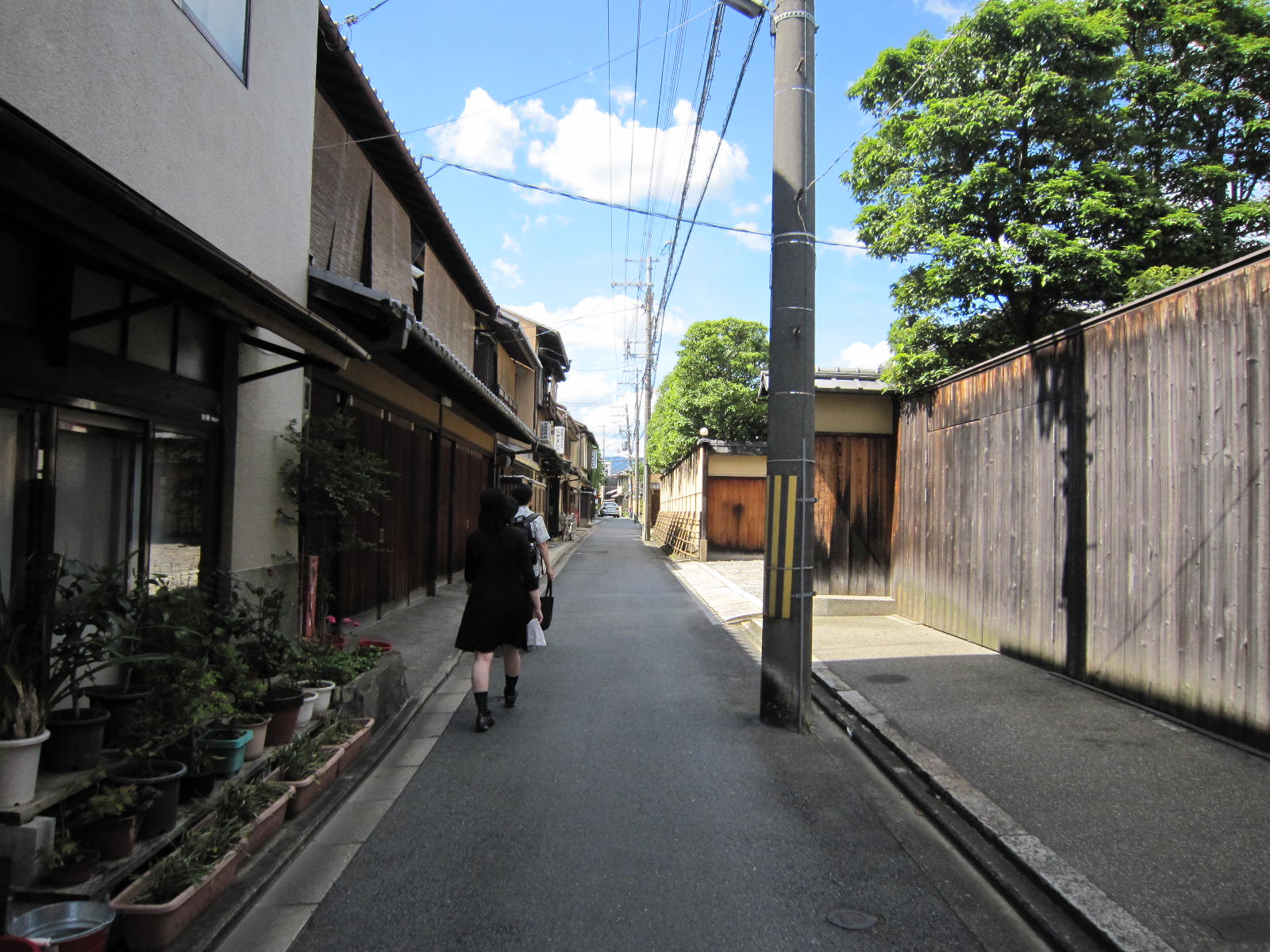 10.7京都・祇園祭 742