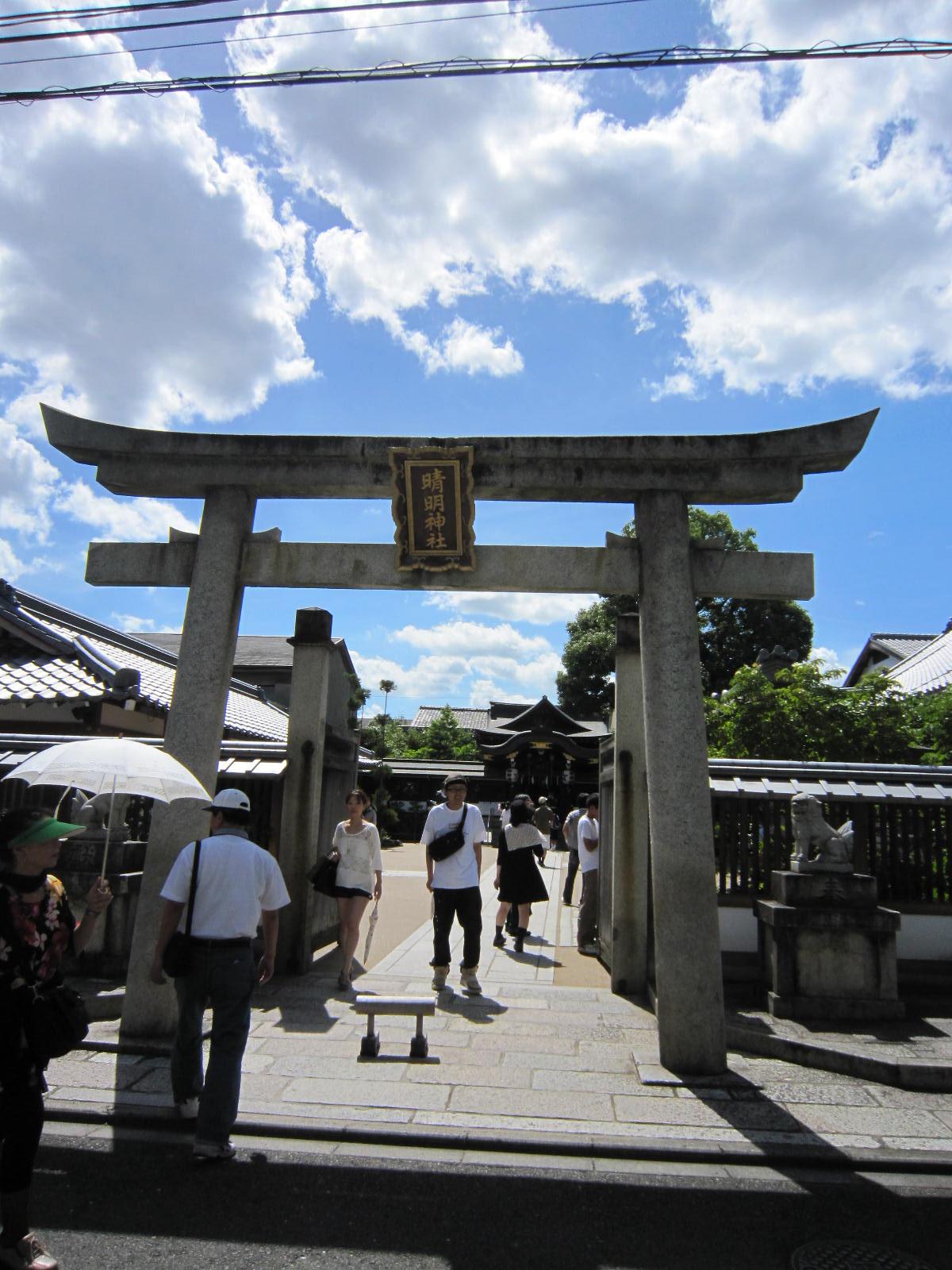 10.7京都・祇園祭 736