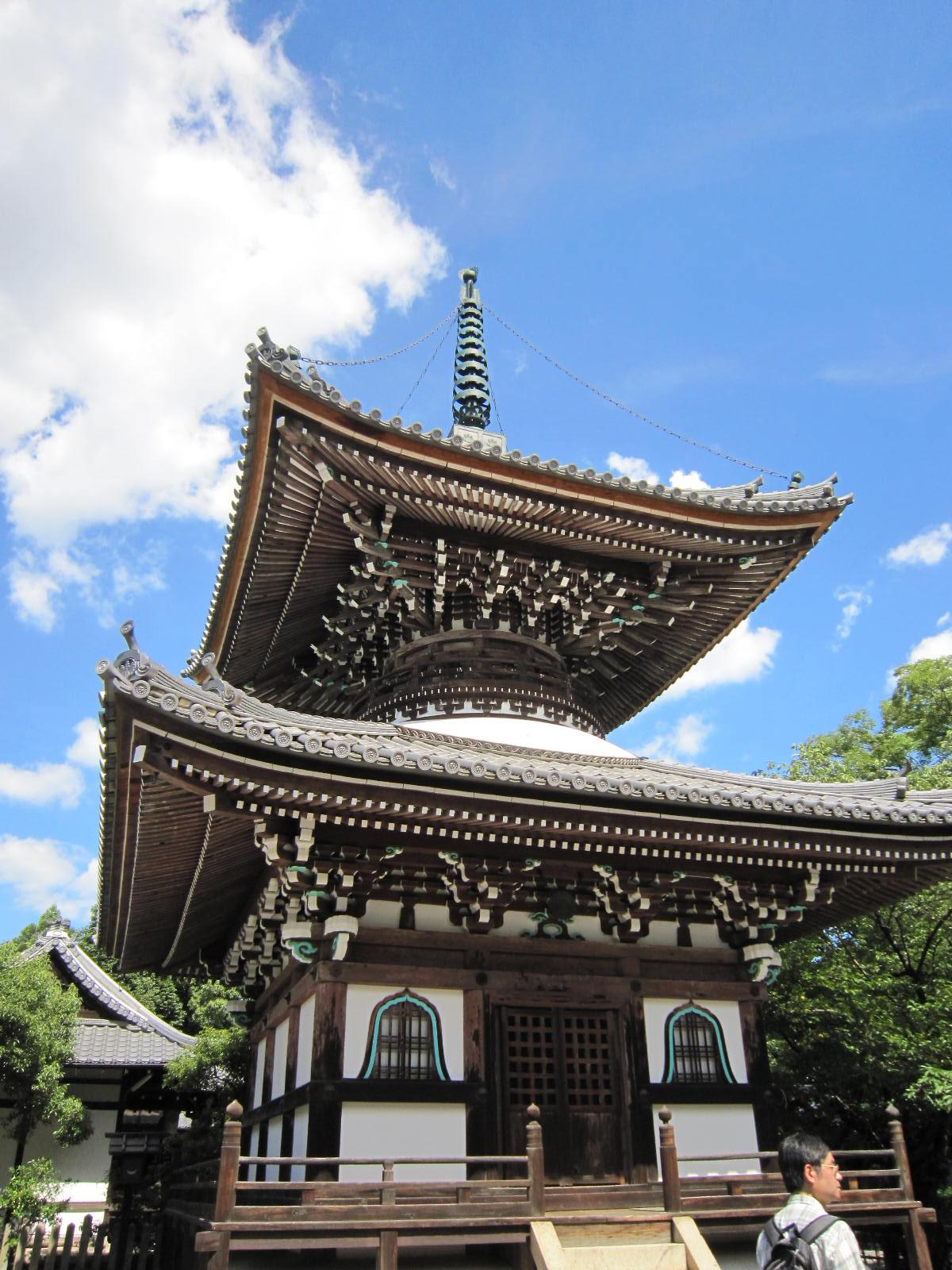 10.7京都・祇園祭 765