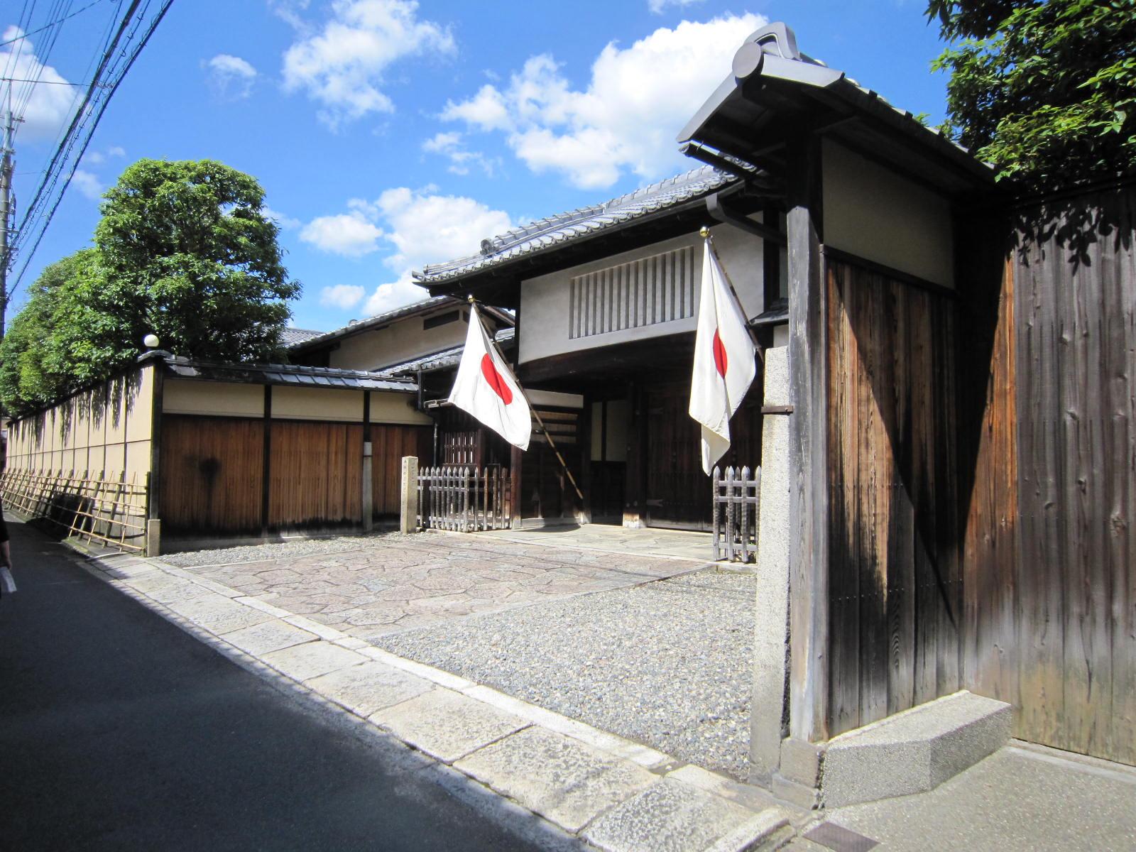 10.7京都・祇園祭 743