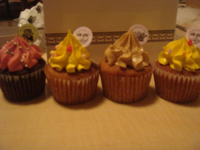 cupcake 006