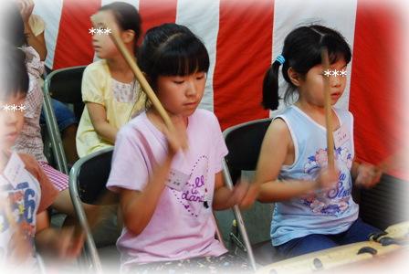 7-9_20100710024517.jpg