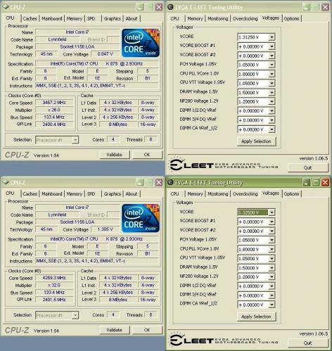 875-defo+x32-1.jpg