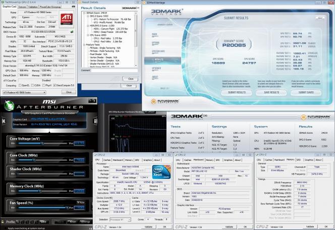W3540-3dm-4GHz.jpg