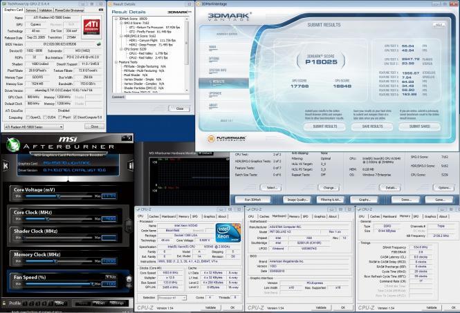 W3540-3dm-defo.jpg