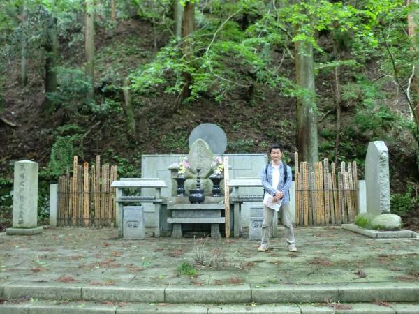 曹洞宗の聖地と私