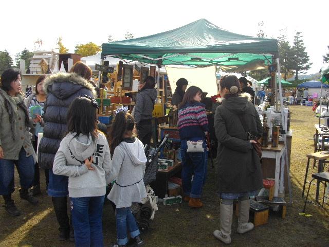 2011-11-28-013.jpg
