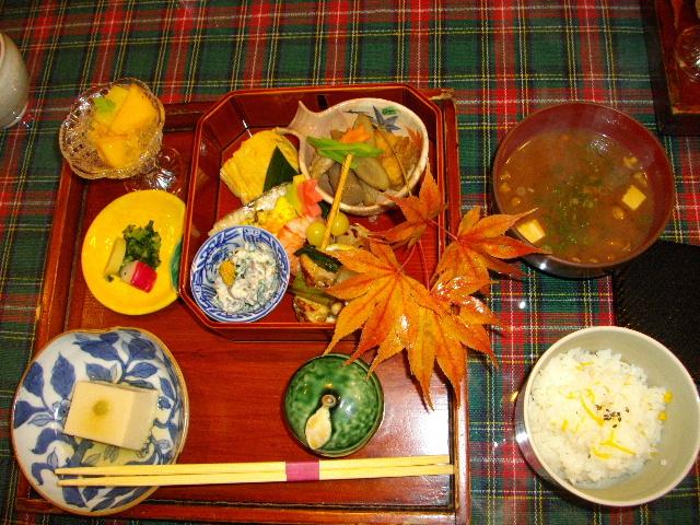 2012-11-19-003.jpg
