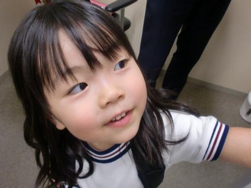 20100727かくれキャラ