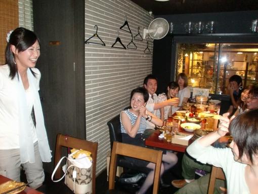 20100907懇親会(みんな-2)