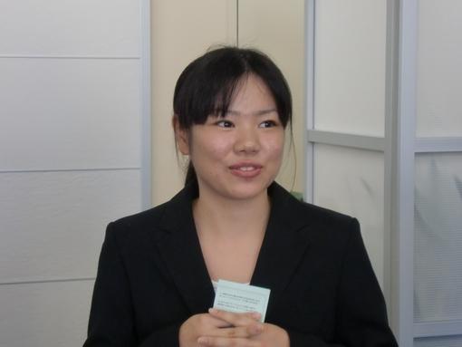 20100921志帆ちゃん