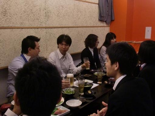 20101027鹿児島-konshinkai