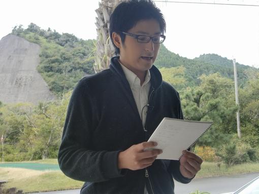 20101109kenji.jpg