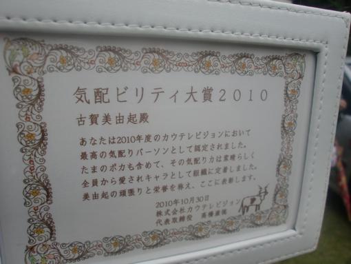 20101109kikubability.jpg