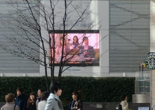 20110308jirei_4.jpg