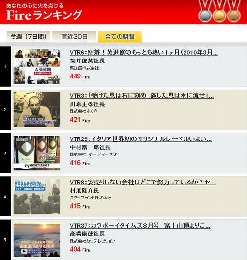 20110315fire.jpg