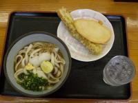 20100908うどん4